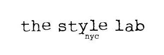 the style lab nyc