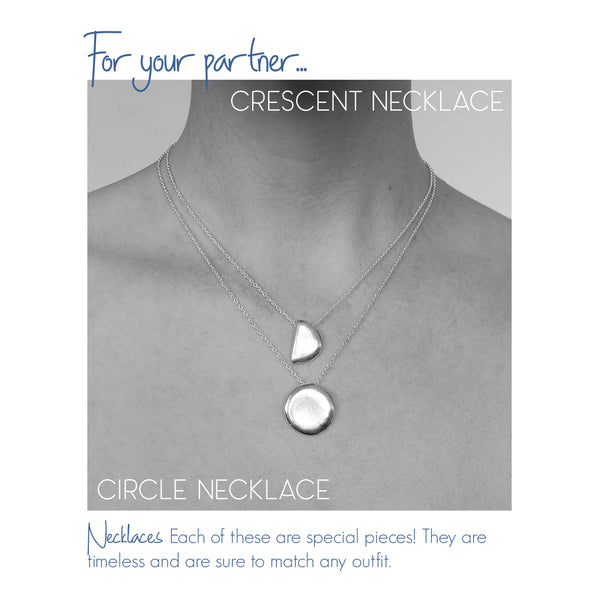 AURA_STUDIOS_CIRCLE_NECKLACE_MADE_IN_SYDNEY