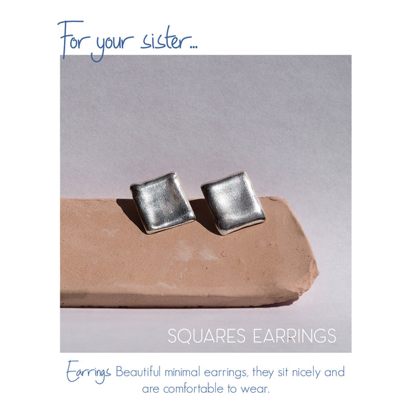 AURA_STUDIOS_SQUARES_EARRINGS_MADE_IN_SYDNEY