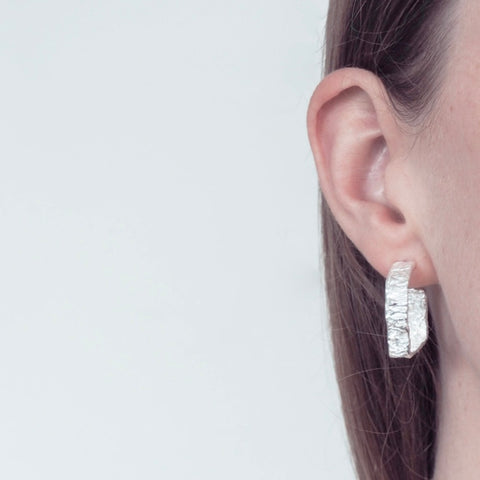 AURA_STUDIOS_QUALITT_SILVER_SHAPE_HOOPS_MADE_IN_SYDNEY_AUSTRALIA