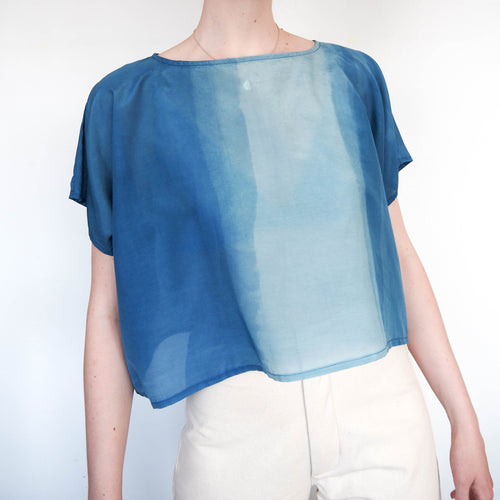 AURA_STUDIOS_INDIGO_FLOW_TOP_MADE_IN_SYDNEY