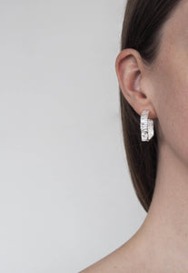 SHAPE_HOOPS_EARRINGS_STERLING_SILVER_MADE_IN_SYDNEY_AURA_STUDIOS