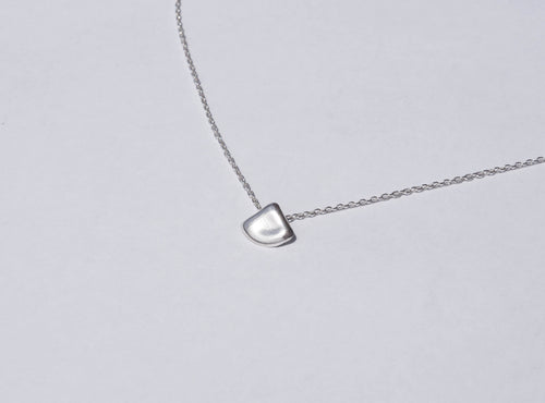 SHAPE_NECKLACE_STERLING_SILVER_MADE_IN_SYDNEY_AUSTRALIA_AURA_STUDIOS