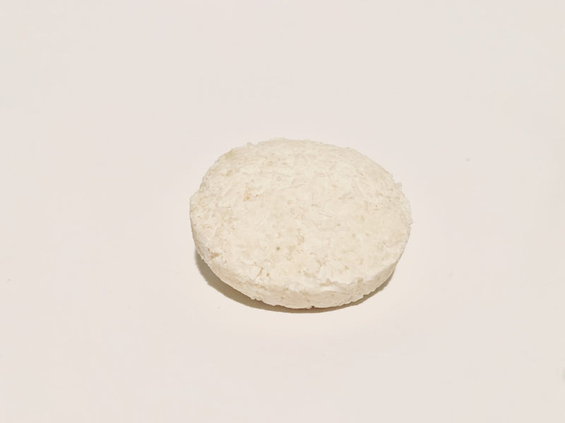 be YOU (All Hair Types) Shampoo Bar