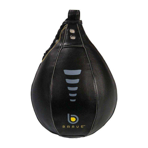 Century Brave Speed Bag |  | Fight Co