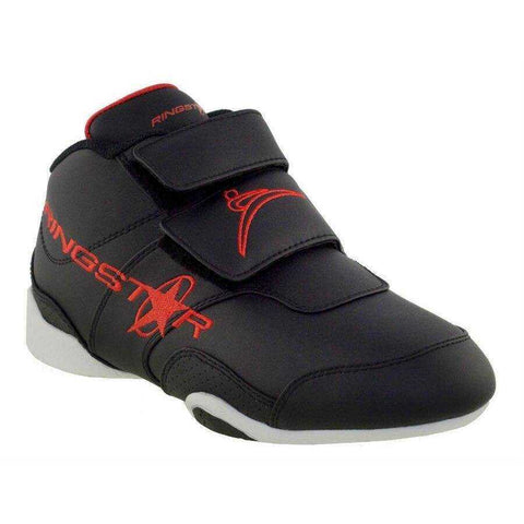 Ringstar Fight Pro Sparring Shoe |  | Fight Co