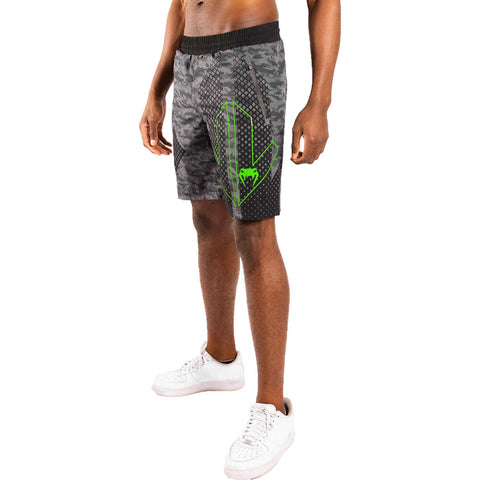Venum Arrow Loma Signature Collection Training Shorts | MMA Shorts | Fight Co