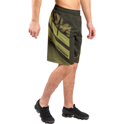 Image of Venum Loma Commando Training Shorts | MMA Shorts | Fight Co