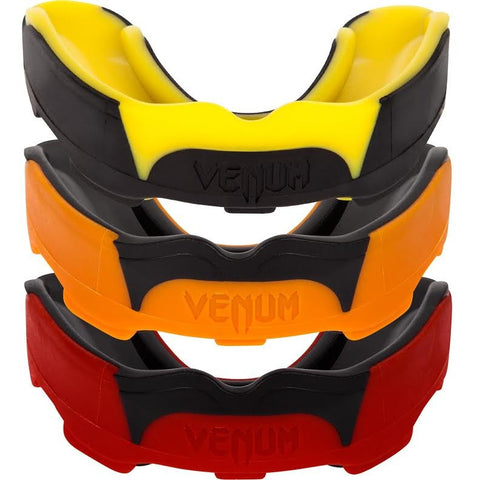 Venum Predator Mouth Guard Neon |  | Fight Co