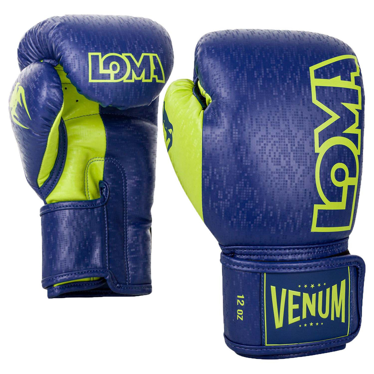 Venum Origins Boxing Gloves Loma Edition | Boxing Gloves | Fight Co
