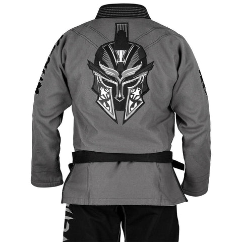 Venum Absolute Gladiator BJJ Gi |  | Fight Co