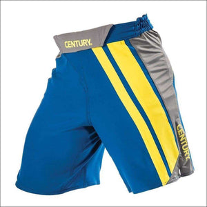 Century Kids Mongoose Fight Shorts | Kids MMA Shorts | Fight Co
