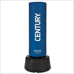 Century Wavemaster 2XL Pro Freestanding Punch Bag - Punch Bags