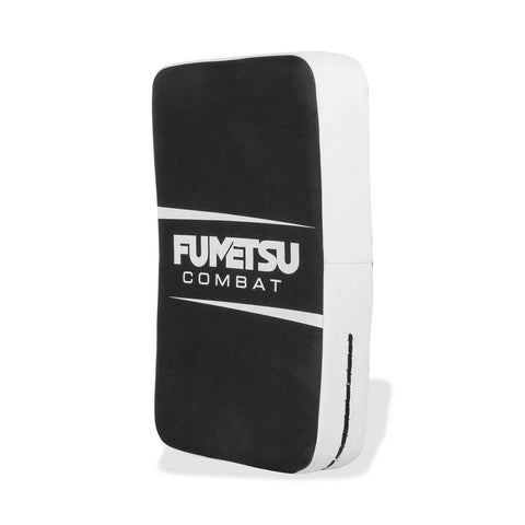 Image of Fumetsu Long Kick Shield - Fight Co