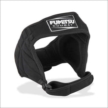 Load image into Gallery viewer, Fumetsu Combat Ear Guards - Fight Co