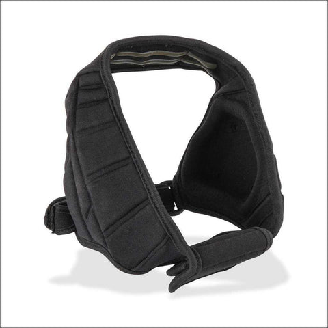 Image of Fumetsu Combat Ear Guards |  | Fight Co