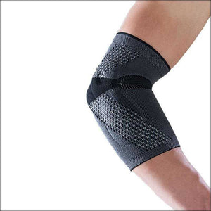 Juzo Flex Epi Xtra Elbow Support | Joint Support | Fight Co