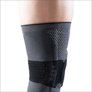 Juzo Flex Genu Xtra Knee Support - Fight Co