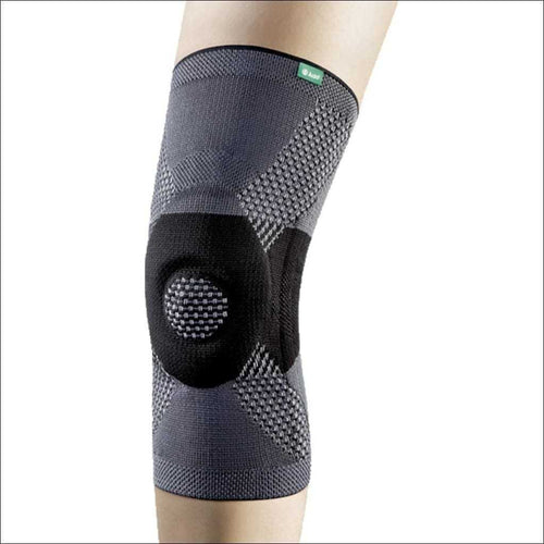Juzo Flex Genu Xtra Knee Support - Joint Support