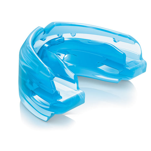 Shock Doctor Double Braces Mouthguard | Gum Shields | Fight Co