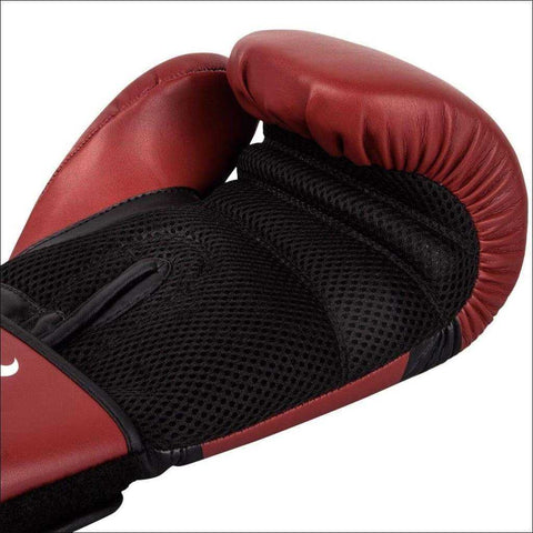 Ringhorns Charger Boxing Gloves Red | Boxing Gloves | Fight Co