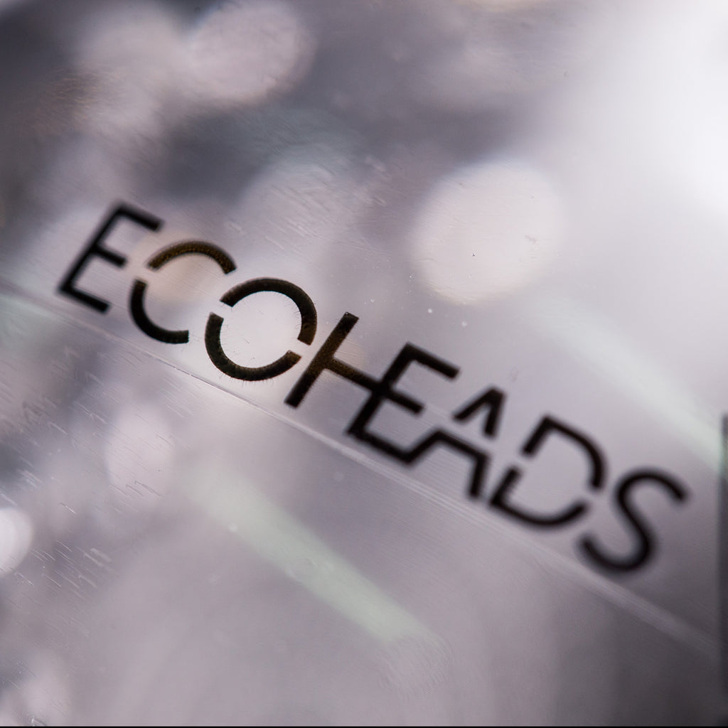 Eco Heads shower head