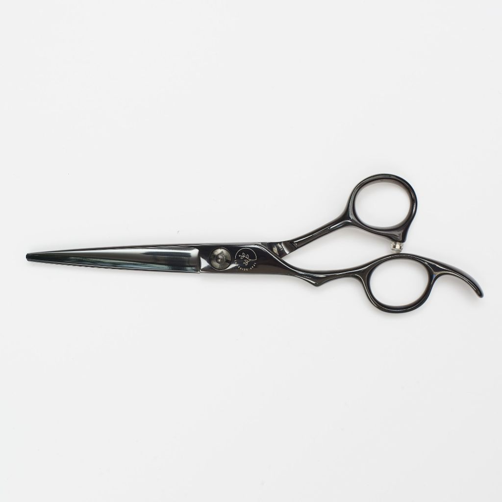 Leaf 'Black Edition' Scissor subscription