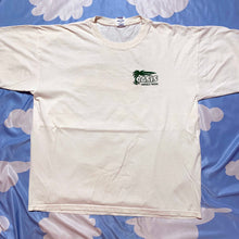 Load image into Gallery viewer, vintage OASIS uniex t shirt