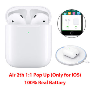 i10000 tws 1:1 Pop Up Wireless Charging Bluetooth Earbuds Earphones Original Not W1 i30 i60 i80 i200 i1000 i2000 i5000 i9000 tws