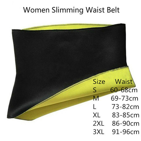 Image of 2019 Men Slimming Body Shaper Tummy Shapewear Fat Burning Vest Modeling Underwear Corset Waist Trainer Muscle Girdle Shirt