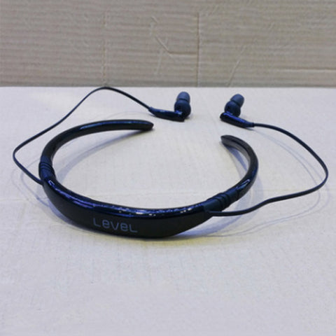 New For SAMSUNG genuine LEVEL U Bluetooth headset EO-BG920 /RetailBox NEW Headphone  sports stereo Bluetooth headset