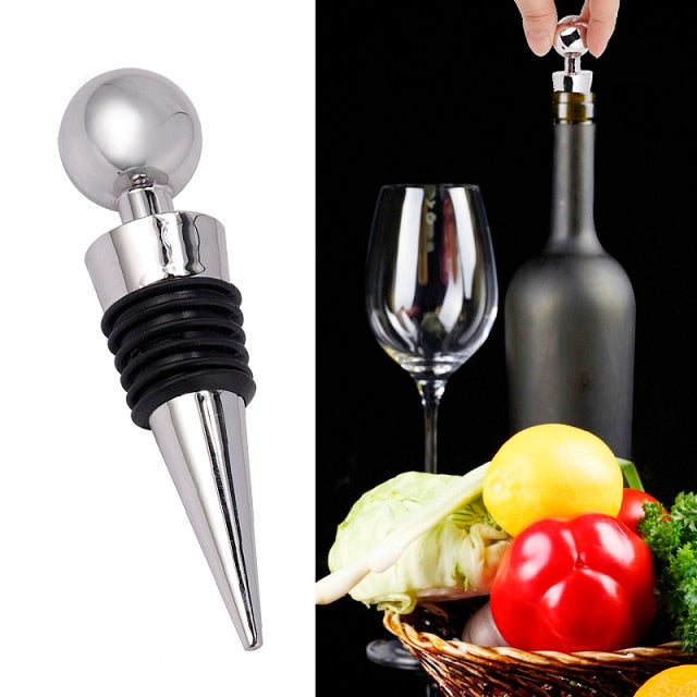 kitchen utensils Vegetable Peeler Multifunction Julienne Peeler Cooking Utensils Kitchen Accessories Double Planing Cooking Tool