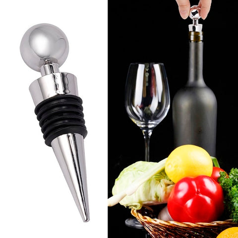 Image of kitchen utensils Vegetable Peeler Multifunction Julienne Peeler Cooking Utensils Kitchen Accessories Double Planing Cooking Tool