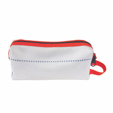 Oxgut: Fire Hose Dopp Kit