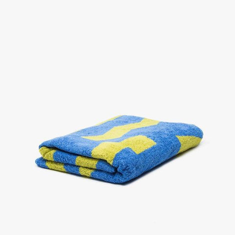 Dusen Dusen: Beach Towels