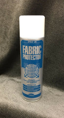 Scotchguard Guardsman Style Fabric Carpet Protector Stain Barrier Spray
