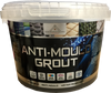 Image of Anti mould grout