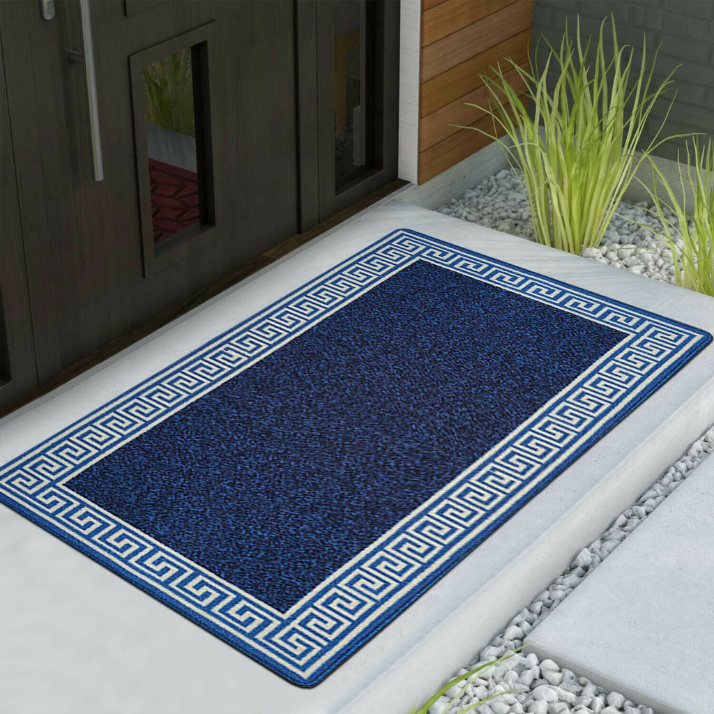 Non Slip Indoor Doormats