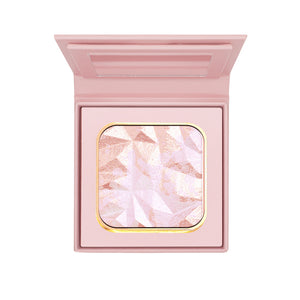 Diamond Highlighter - Princess