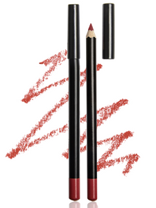 Power Pout Lip Liners -