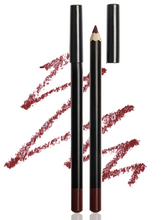 Load image into Gallery viewer, Power Pout Lip Liners -