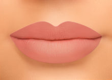 Load image into Gallery viewer, Matte Lipcream - Baby Pink