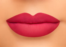 Load image into Gallery viewer, Matte Lipcream - Sassy