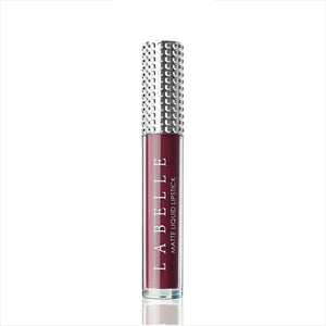 LABELLE LIQUID LIPSTICK