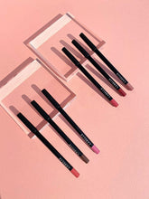 Load image into Gallery viewer, Labelle Makeup Power Pout Lip Liners