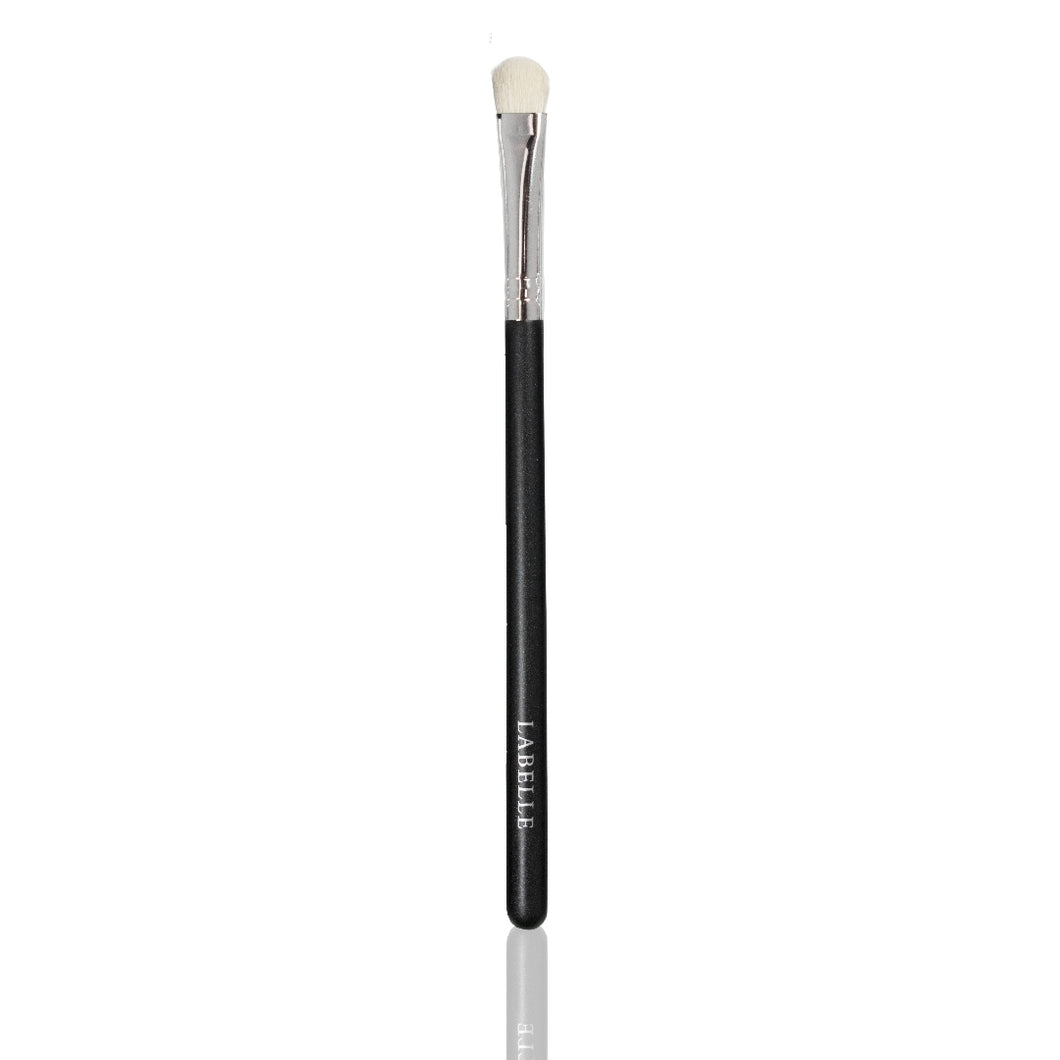 Small Concealer Brush