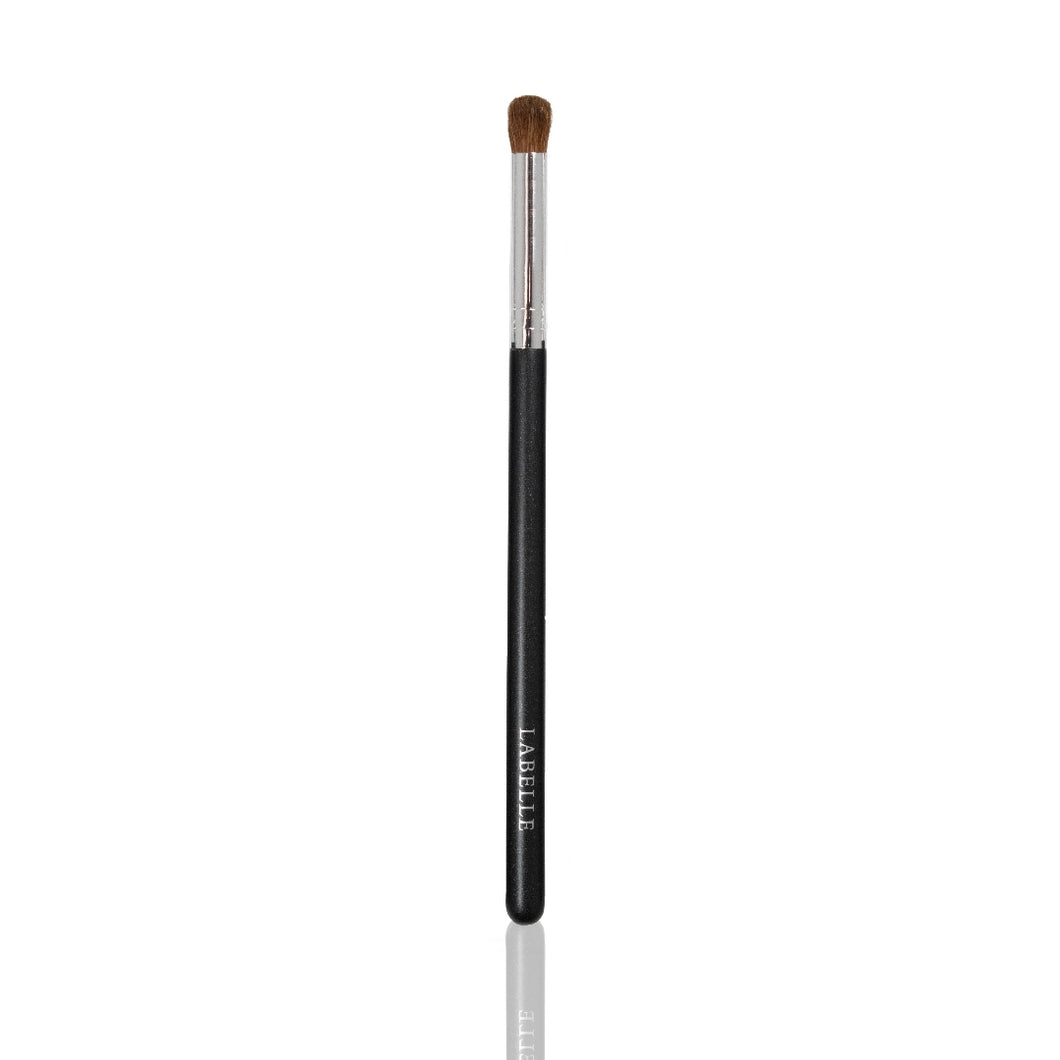 Eye Buffing Brush