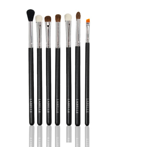 i-sential Brush Set