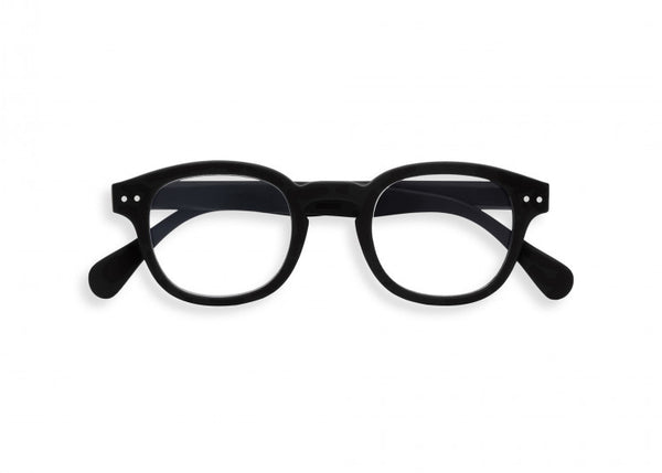 Izipizi Screen Glasses #C Black