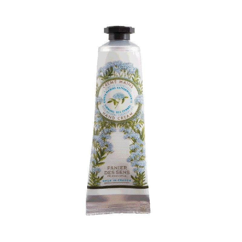 Mini Hand Creme 30 ML Sea Fennel